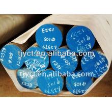 Hastes de aço de liga de alta qualidade 42CrMo4 / 4140/4130/4145