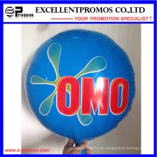 12inch Mylar Ballon kundenspezifischer Aluminiumfolien-Ballon (EP-B7312)