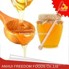 Most salable organic Acacia honey