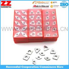Carbide Shims for Dnma & Dnmg Carbide Inserts