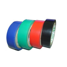 PVC Isolierband