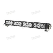 High Quality 120W 22inch CREE 10W LED Bulb Light Bar