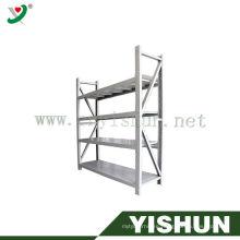 Goods storage rack,heavy duty storage racking systems