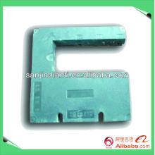 Orona elevator level sensor, elevator level inductor