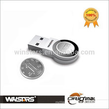 Wireless-N 150Mbps USB 2.0 wifi adapter,mini wifi card,Supports Ad Hoc and Infrastructure modes