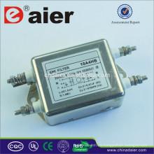 Daier 220V active armónico Emi Filter