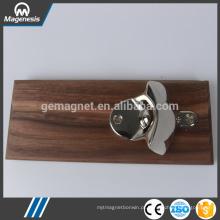 Em muitos estilos venda quente escritório magnética dartboard
