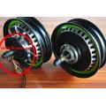 500W 1000W motor electric wheelbarrow conversion  kit 48V
