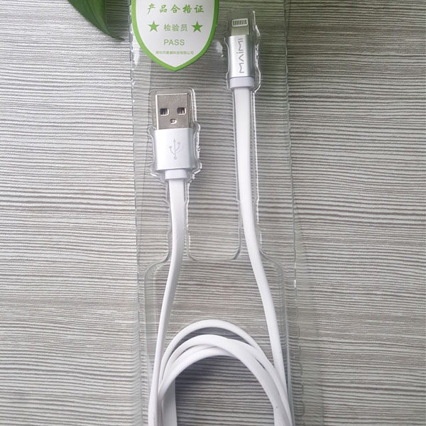 Iphone 5 Usb Cable Iphone Wire