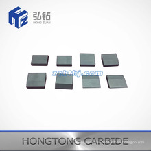 Solid Tungsten Carbide Mining Tips