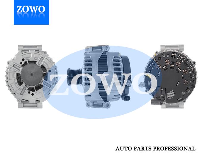 bmw spare parts 0121813003