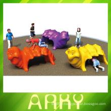Kids Ride On Toys - jeu de chenilles