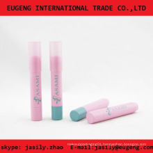 slim pink lipstick container cheap lipstick