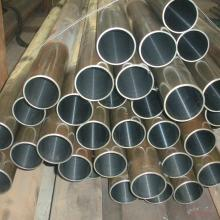 ST52 seamless honed steel tube