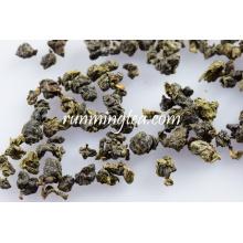 Organic Milk Aroma Flavor Oolong Tea