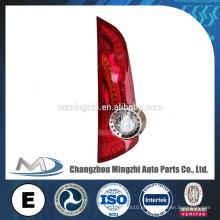 Acessórios de autocarro bus tail light rearlamp HC-B-2206-1