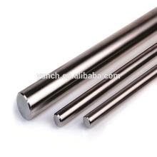 R60702 Zirconium Bar Metal Price