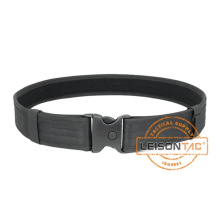 1000D Nylon Custom Military Tactical Belt for tactical hiking outdoor sports hunting camping