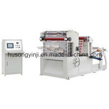 Машина для высечки бумажных стаканов, Пробивая машина (650/850)