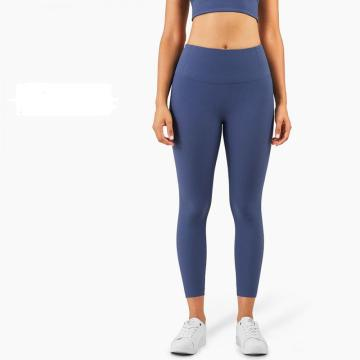 Workout Gym Leggings für Frauen