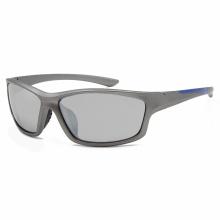 Óculos de sol para veleiro clássico estilo esporte urbano