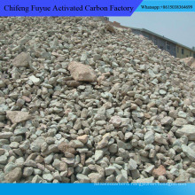 China high quality zeolite filter/activated zeolite material price
