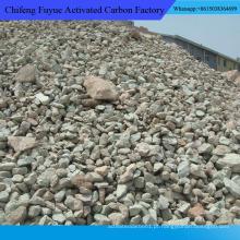 China filtro de zeólita de alta qualidade / preço do material de zeólito ativado