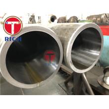Hydraulic Cylinder Honed Tube