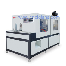 Pet Preform Blow Molding Machine