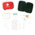 Großhandel Fabrik Mini Reise Erste-Hilfe-Kit
