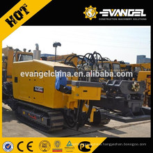 XZ200 hdd machine soil investigation drilling rig price