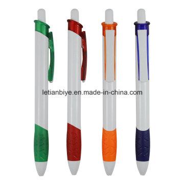 Geschenk Kugelschreiber, Promotion Kugelschreiber (LT-C733)
