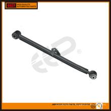 Pièces de suspension Centre Link pour Toyota RAV4 48730-42020