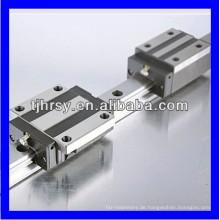 THK lineare Schiene und Block SHS20 Made in Japan