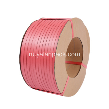 Plastic strapping packaging banding straps