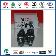 Dongfeng Engine Parts Rocker Arm 4928698 3972540 3934920 3934921 4995602 3966658 4995630 5271539 4928698