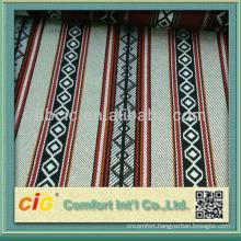 Sadu Fabric Popular in Mideast
