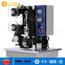 HP-241B Best Price Ribbon Automatic Dry-Ink Coding Machine