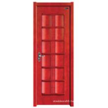 Wooden Interior Door (HDA-001)