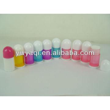 2013 Popular Mini Cute Kids Lip Balm