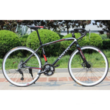 Hochwertige Fahrräder/Fahrräder/Mountain-MTB-Fahrrad aus China