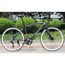 Bicicletas / Bicicletas / Bicicleta BTT de alta qualidade da China