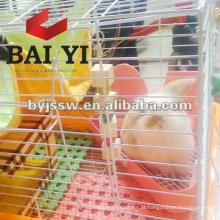 gaiola de ratos de estimação