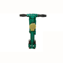 Manual Demolition Jack Hammer for Excavator
