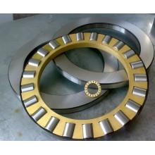 Precision Thrust Roller Bearing 29372 E 29372e Stock