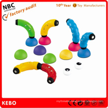 Hot Sale Toy Cheap