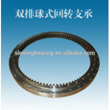 Customized slewing ring for Hitachi excavator in China