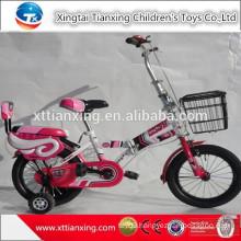 Wholesale high quality best price children bike/kids bike/baby bike 14 inch folding bike