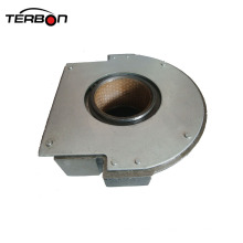 """M-0215 Assy Bearing Cage For 1-3/4"""" & 2"""" Clutch Cover"""