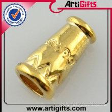 alloy fashion cord lock